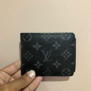 Other - Louis Vuitton Wallet
